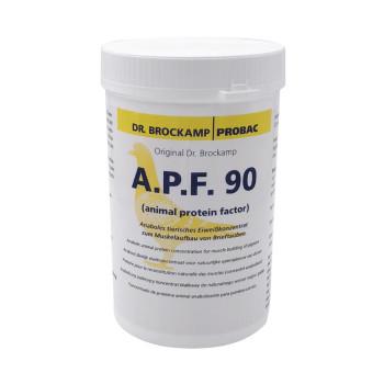 A.P.F 90 (500gr)