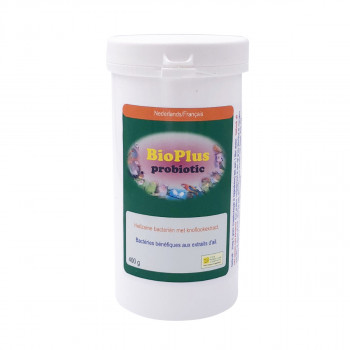 BioPlus Probiotic 400gr