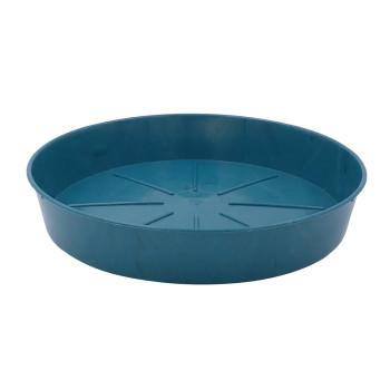 Bain/mangeoire 20 cm