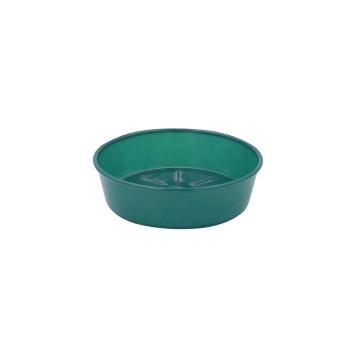 Bath/feeder 10 cm
