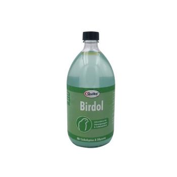 Birdol 1 liter