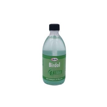 Birdol 250 ml