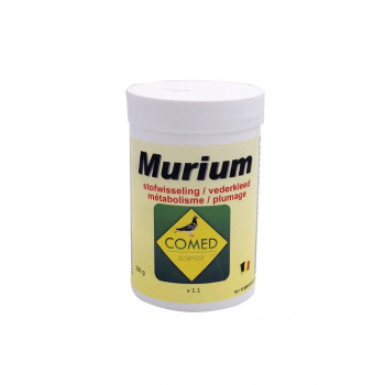 Murium 300g - Comed