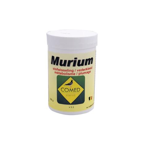 Murium 300gr