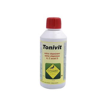 Tonivit 250 ml