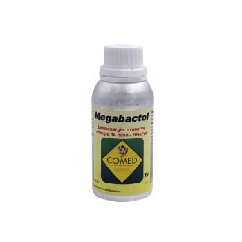Megabactol 250 ml
