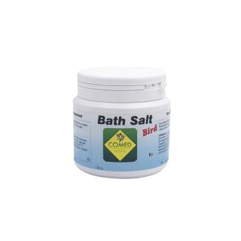 Bath salt 750g - Comed