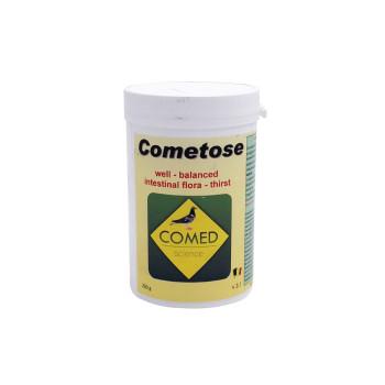 Cometose 250g - Balanced...