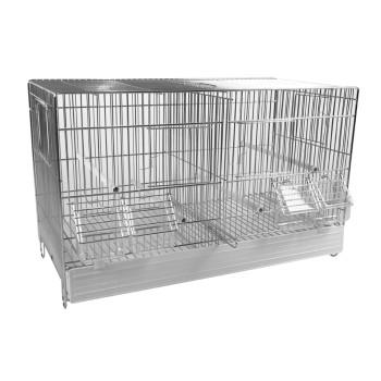 Cage Domus-Molinari 55cm...