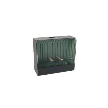 Cage d'exposition en PVC...