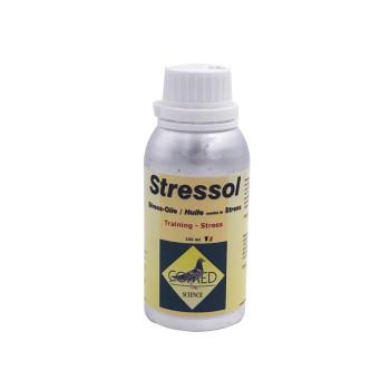 Stressol 250ml
