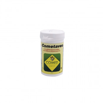 Cometaves 70g - Comed