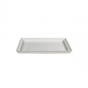 Plastic drawer 43.5 x 22.8 cm