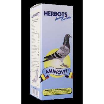 Aminovit 1 L