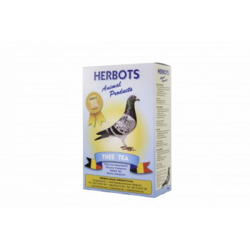The herbots 300gr