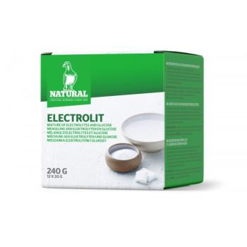 Electrolit 240gr