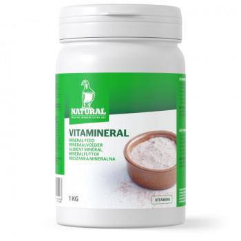Vitamineral 1 kg