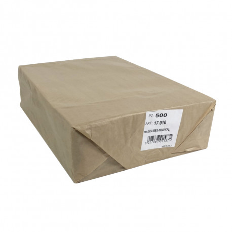 Cartons absorbent 56 x 35, 5cm (500 Pieces)