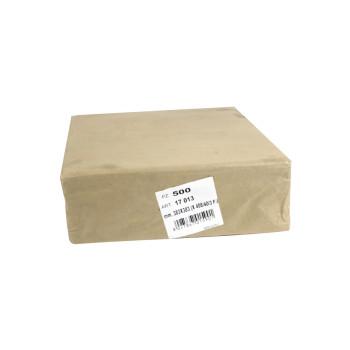 Cartons absorbent 38,3 x...