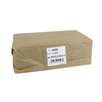 Cartons absorbent 40,8 x...