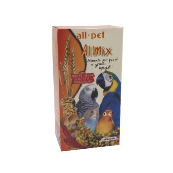 AllMix 700 gr