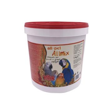 AllMix 5 kg