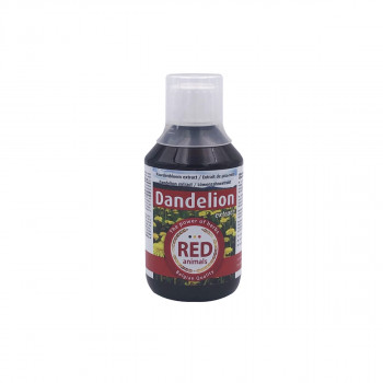 Dandelion 250ML