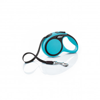 Winder leash Flexi New...