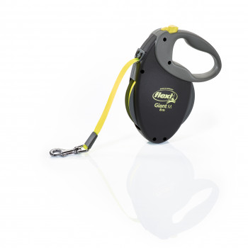 Winder leash Flexi Giant...