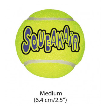 Tennis ball 1 piece
