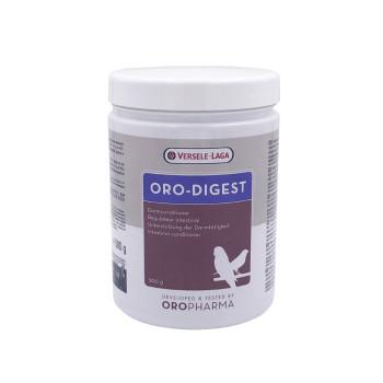 Oro-Digest 500gr