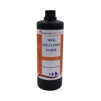 Tollyamin Forte 1L