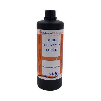 Tollyamin Forte 1 L