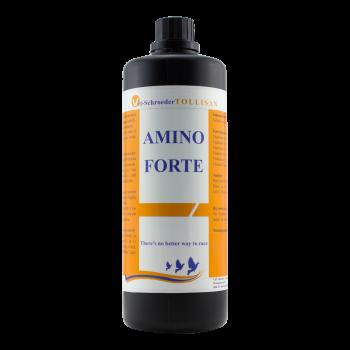 Amino Forte 500ml