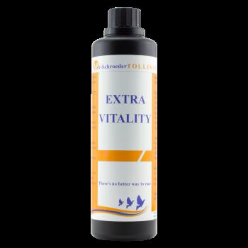 Extra Vitality 500ml