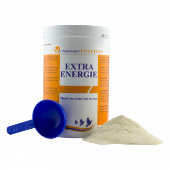 Extra Energie 300gr