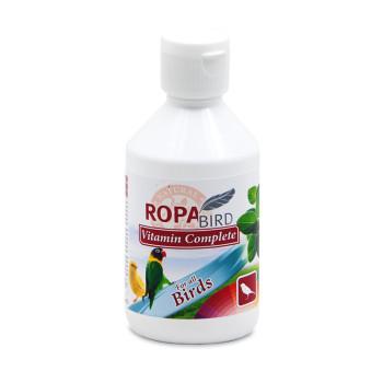Vitamin complete 250 ml