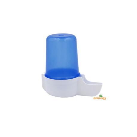 Dispenser blue ultra resistant 140 ml
