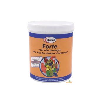 Quiko Forte 400 gr