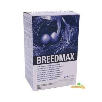 Breedmax 500 gr