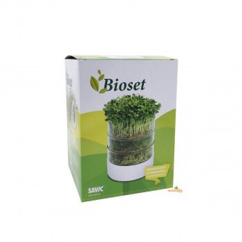 BIOSET germoir
