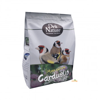 Carduelis light 2kg
