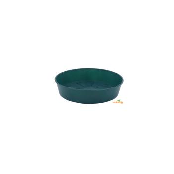 Bath/feeder 14 cm