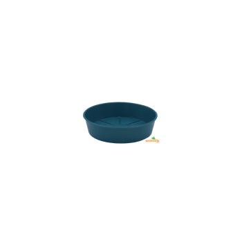 Bath/feeder 12 cm