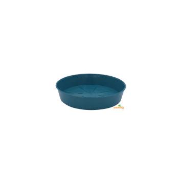 Bath/feeder 16 cm