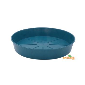 Bath/feeder 18 cm