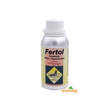 Fertol 250ml - Breeding oil...