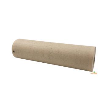 Paper roll 37cm