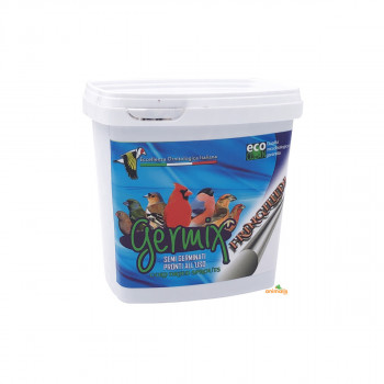 Germix bullfinches 500gr