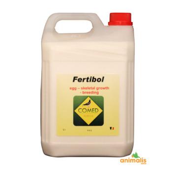 Fertibol 5L
